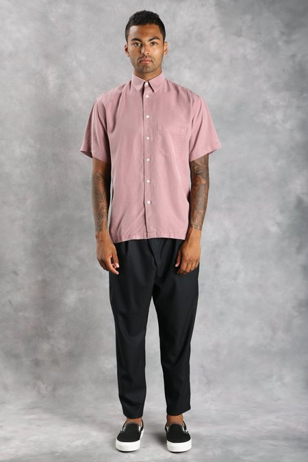Second/layer Papi Shirt