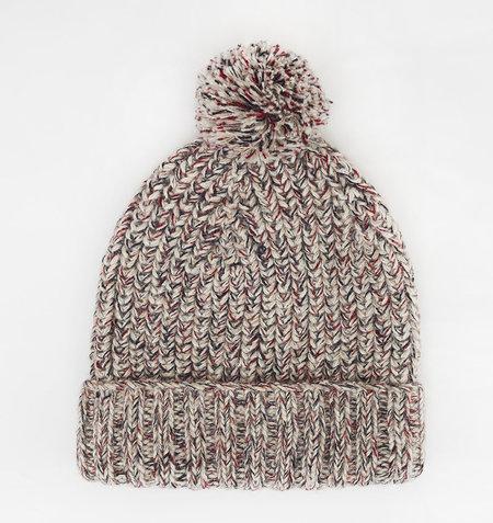 ELEVEN SIX ASTRID HAT