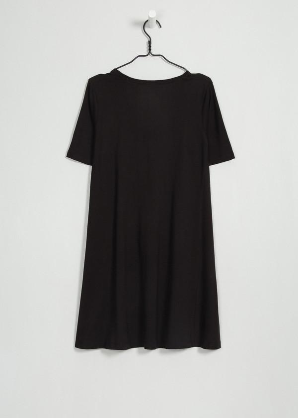 Kowtow Swing Dress