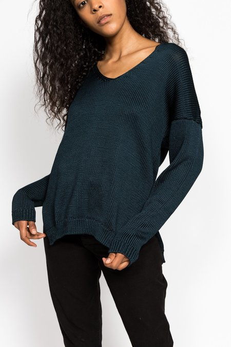 Rachel Comey Vie Pullover