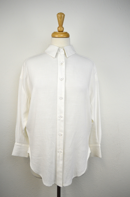 7115 by Szeki Dolman Shirt