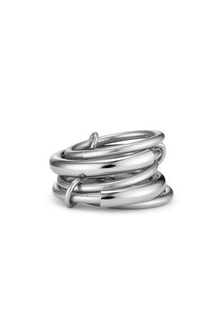 Jenny Bird Ossie Ring