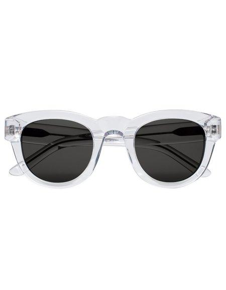 Sun Buddies Jodie Sunglasses - Clear Water