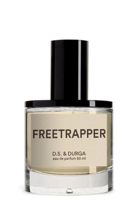 D.S. & Durga Eau de Parfum 50ml - Freetrapper
