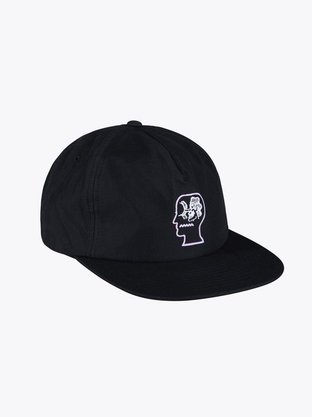 Vans Vault Brain Dead Unstructured Cap