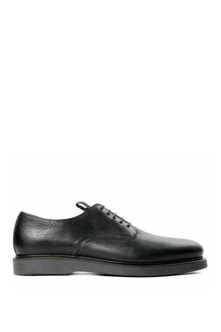 Hudson London Leather Killick Derby