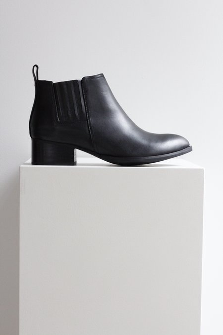 Jeffrey Campbell Metcalf Boot