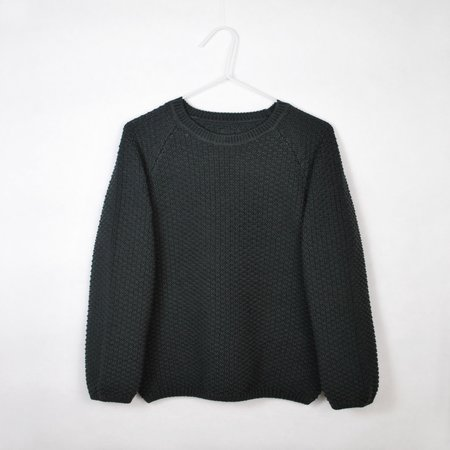 Le Petit Germain Armel Sweater