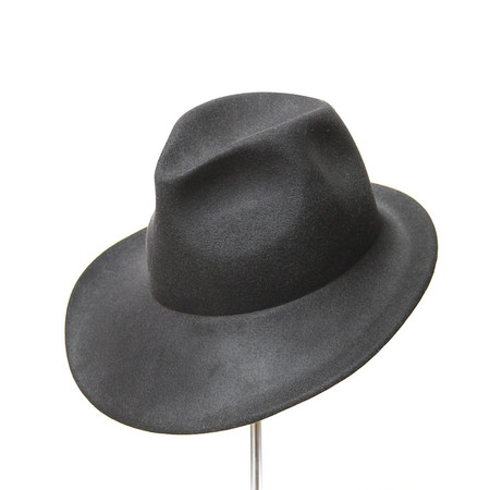 Reinhard Plank Dennis Hat