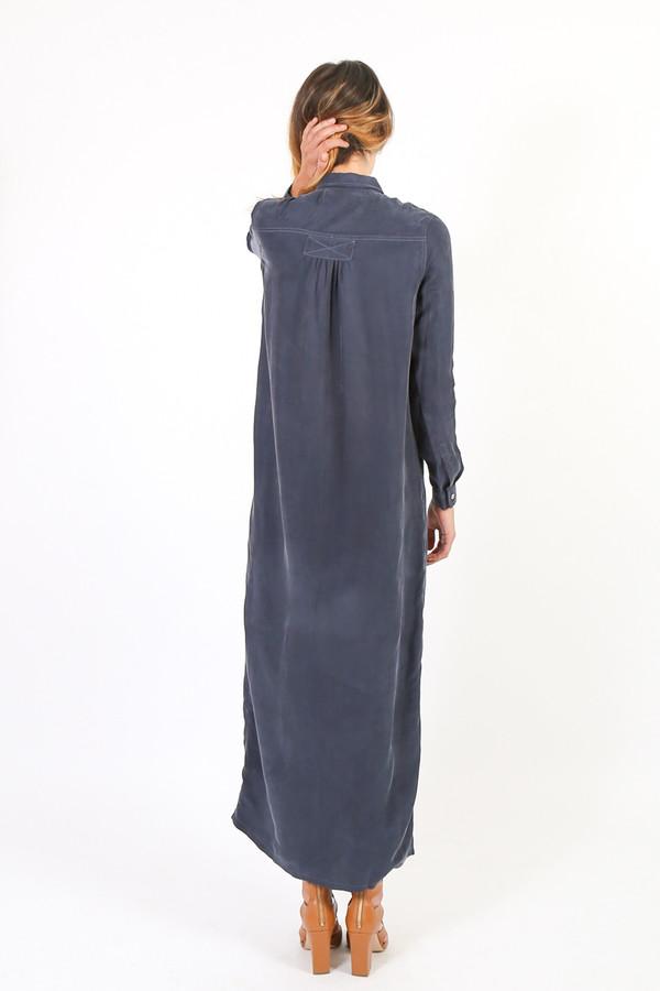 LF Markey Joss Dress