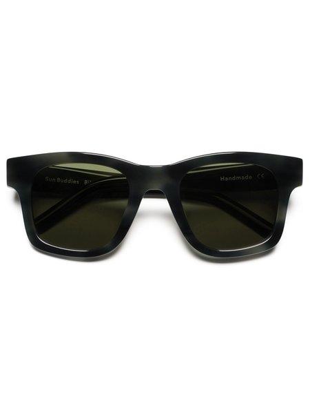 Sun Buddies Bibi Sunglasses Poison Ivy