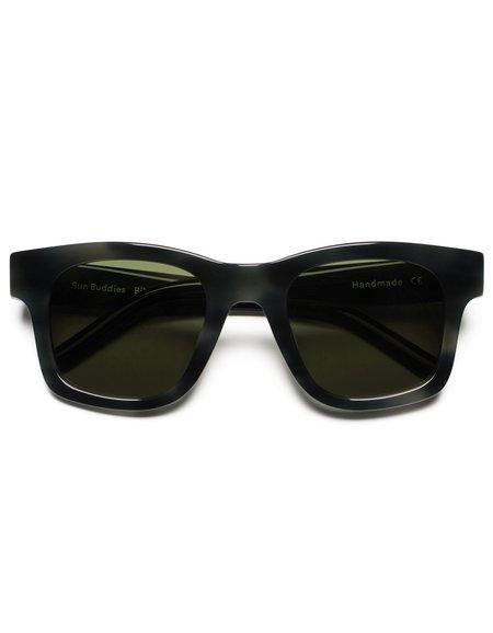 Sun Buddies Jodie Sunglasses Poison Ivy
