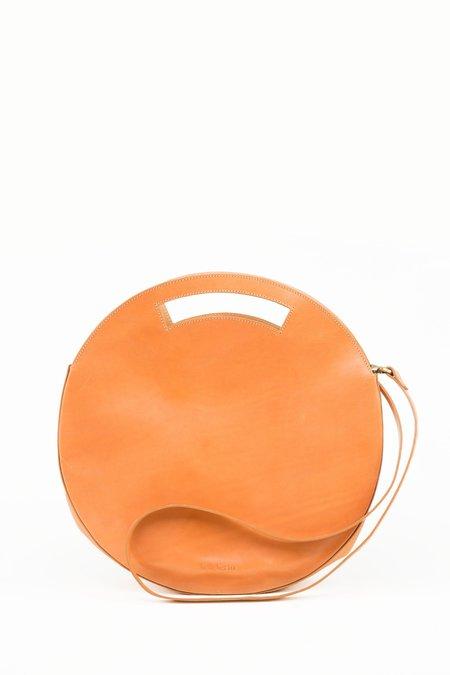 VereVerto Clari Tote Bag - Honey