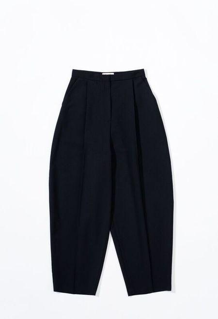 Samuji Egan Trousers