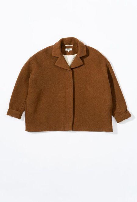 Samuji Tracen Jacket