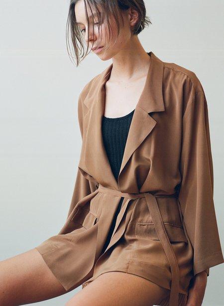 ARE Studio Elsa robe