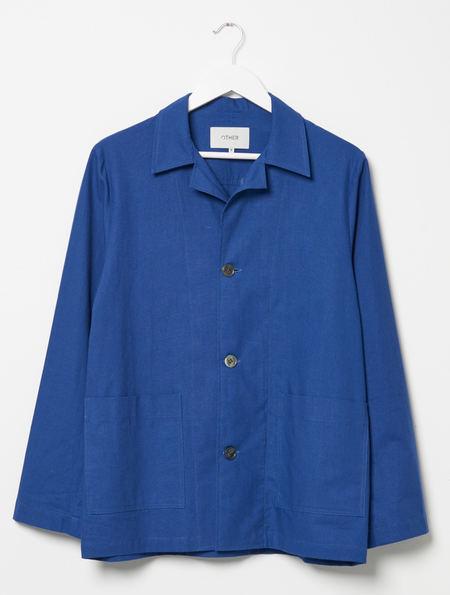 OTHER Noah Shirt Blazer