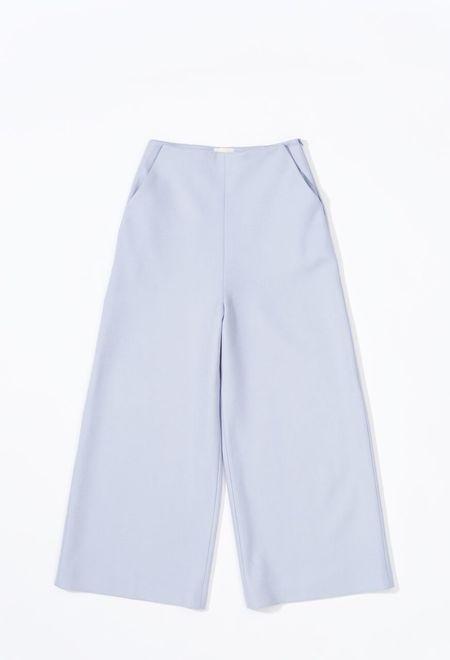 Samuji Miu Trousers