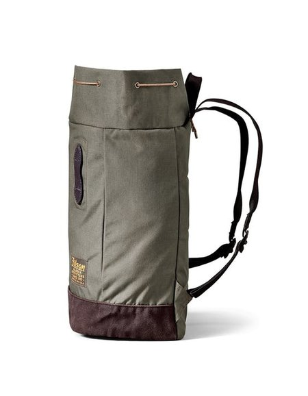 Filson Day Pack in Otter Green