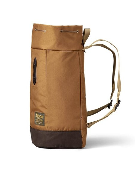 Filson Day Pack in Whiskey