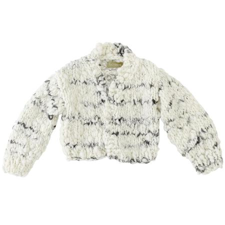 Kid's Tuchinda Mabel Sweater