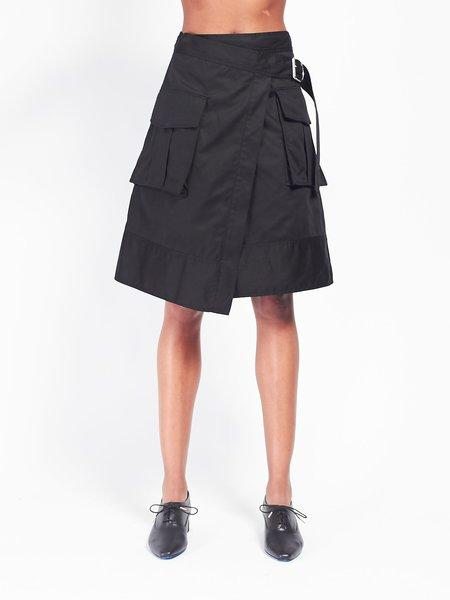 Rodebjer Claudine Skirt