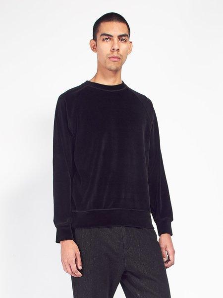 La Paz Cunha Sweatshirt - Black