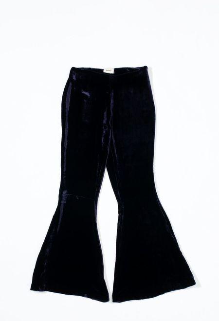 Samuji Liza Trousers
