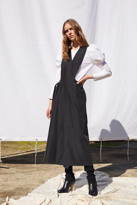 Shaina Mote Esneh Dress