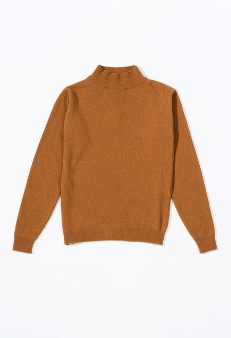 Samuji Aali Sweater - Sand