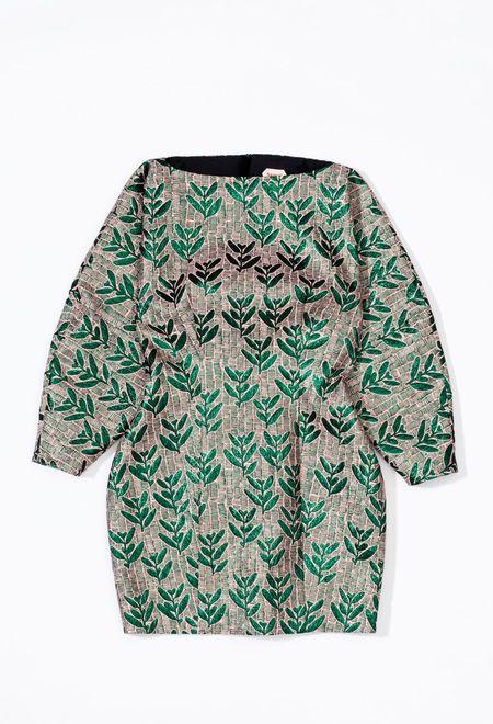 Samuji Aruba Dress