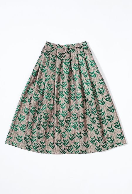 Samuji Arial Skirt
