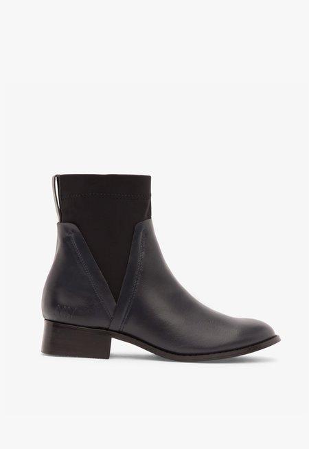 Matt & Nat Monpetit Sock Boots