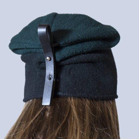 Claudia Schulz Hollie Hat