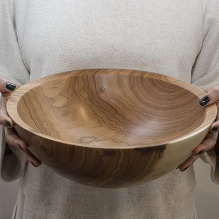Akroyd Furniture 'Salad Bowl'