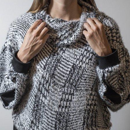 Marigold 'Truman Sweater'