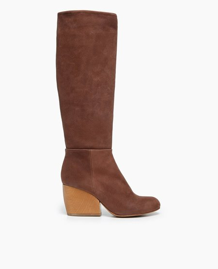 Coclico Bly Boot