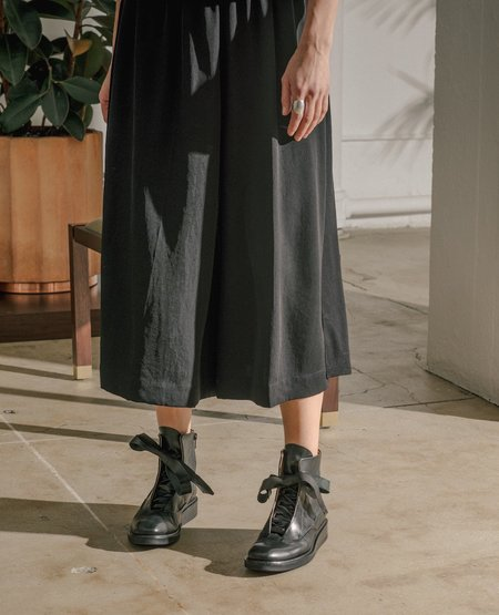 Coclico Dyani Boot