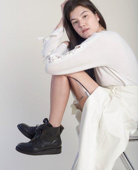Coclico Dyani Boot - BLACK