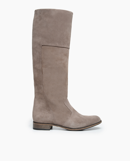 Coclico Talulah Boot