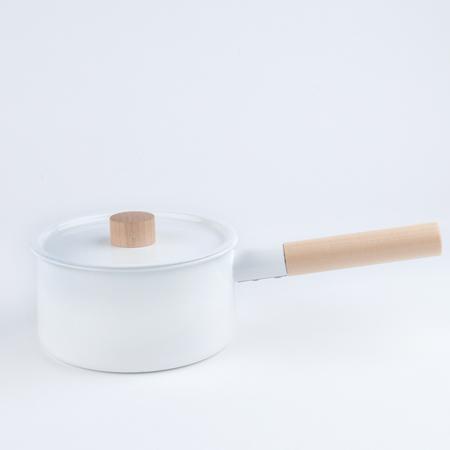 SAIKAI Kaico One Handle Pan