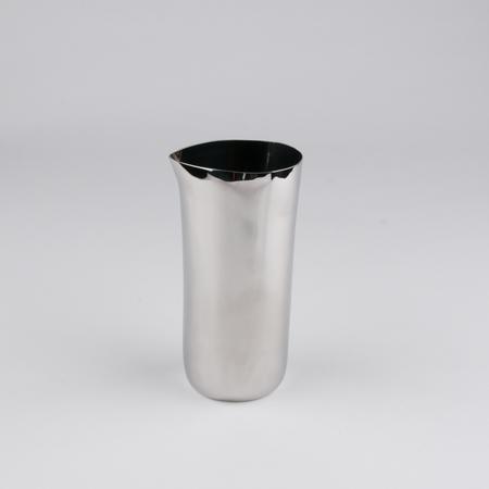TINA FREY DESIGNS Carafe in Stainless Steel