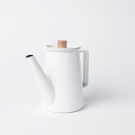 SAIKAI Kaico Coffee Pot 1.1 Liter