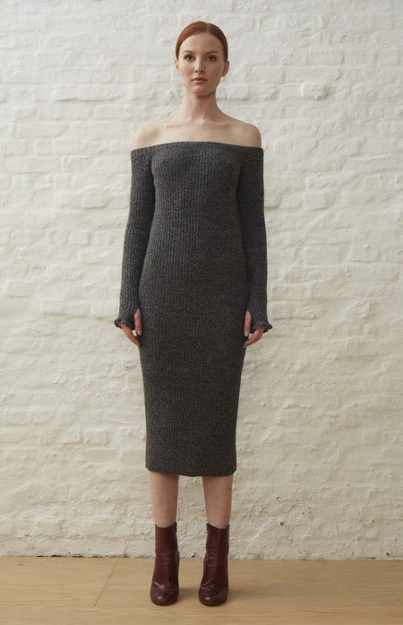 ELEVEN SIX KIERA SWEATER DRESS