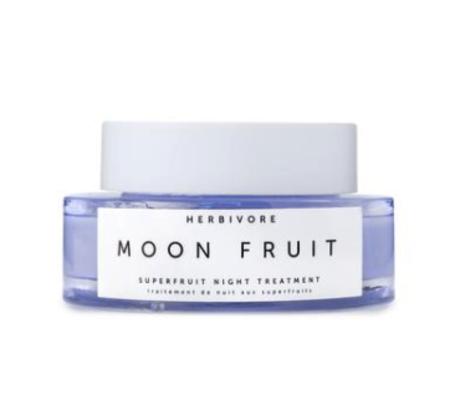Herbivore Botanicals Moon Fruit