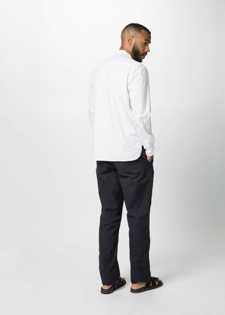Homecore Sharp Pant