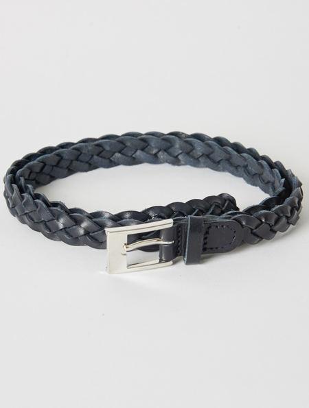 Other Awai Classic Woven Belt