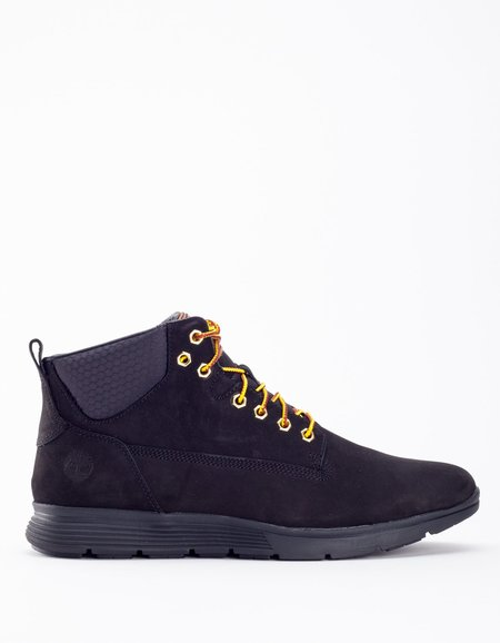 Timberland Killington Chukka - Black