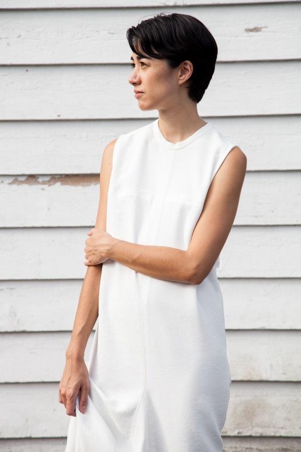 Rachel Comey Flora Dress