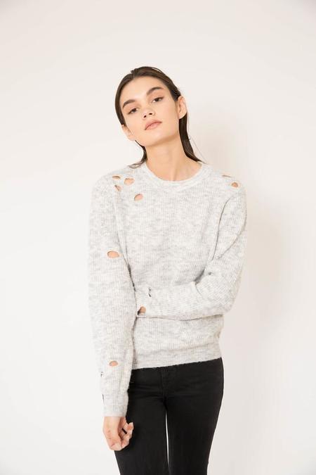 Heartloom Lee Sweater